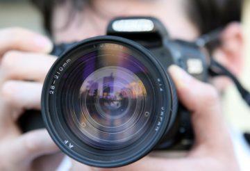 Photo amateur : Les meilleures astuces